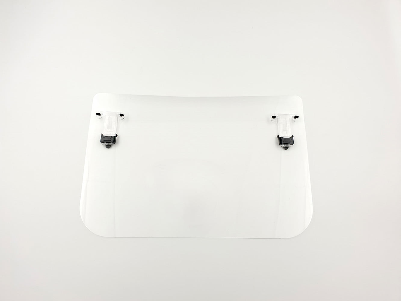Visiera Protettiva / Protective Face Visor MOD. SP-2002 - Healthcare by Silcon Plastic