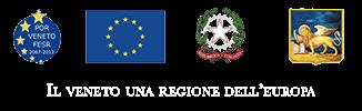 Riconoscimento regione Veneto